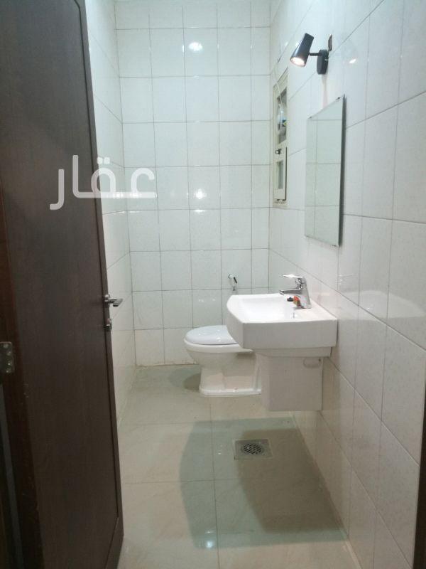 شقة للإيجار فى شارع 316 ، حي السلام 01