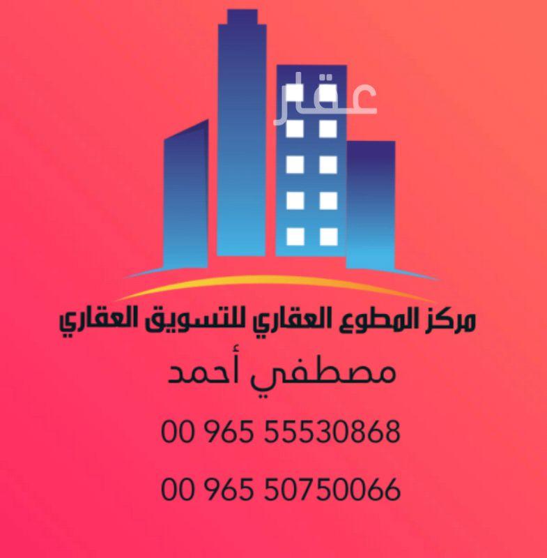 شقة للإيجار فى شارع الزهراء ، حي الفيحاء 01