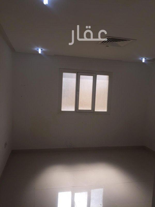 شقة للإيجار فى شارع ابراهيم حسين المعرفي ، مدينة الكويت 21