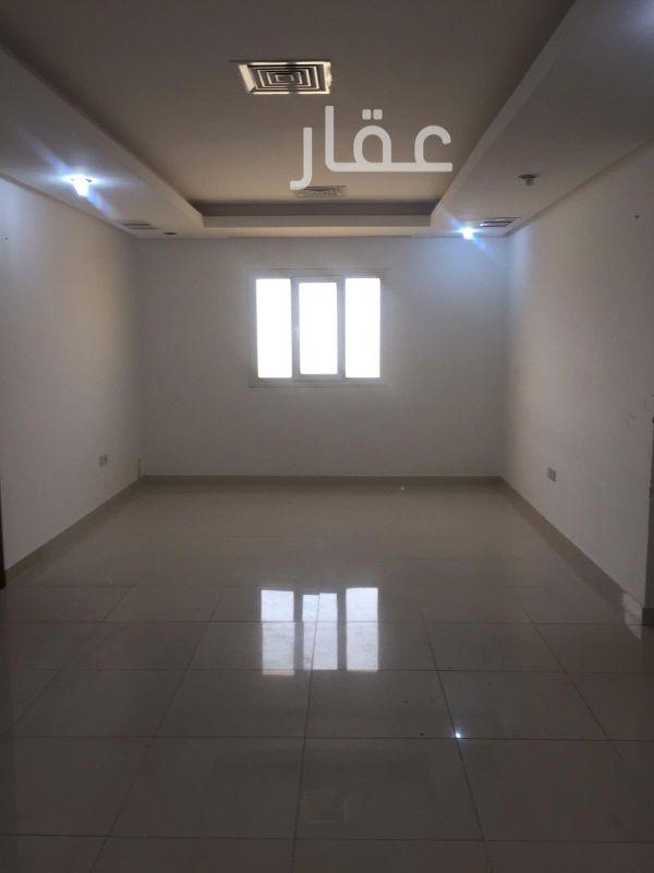 شقة للإيجار فى شارع ابراهيم حسين المعرفي ، مدينة الكويت 41