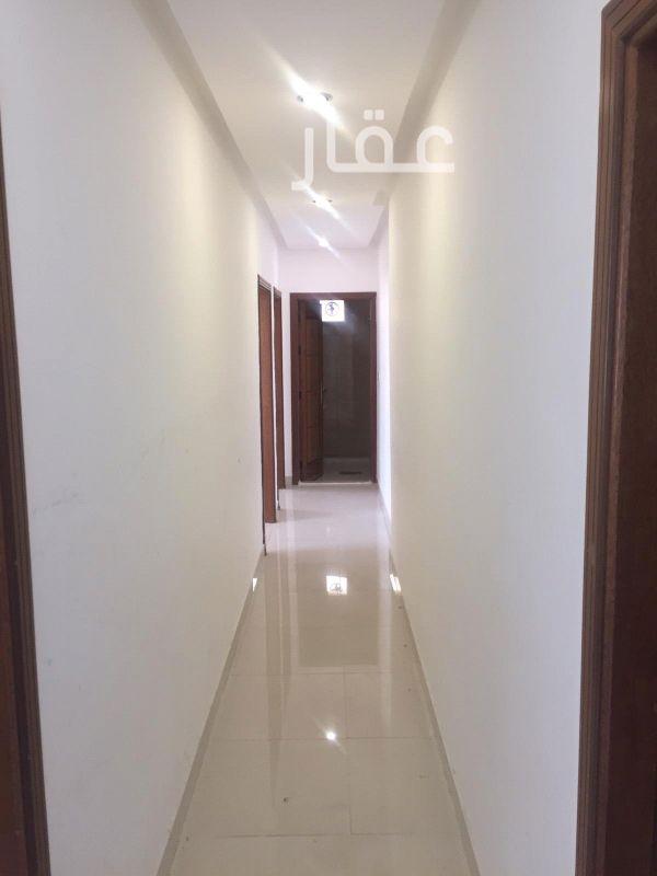 شقة للإيجار فى شارع ابراهيم حسين المعرفي ، مدينة الكويت 6