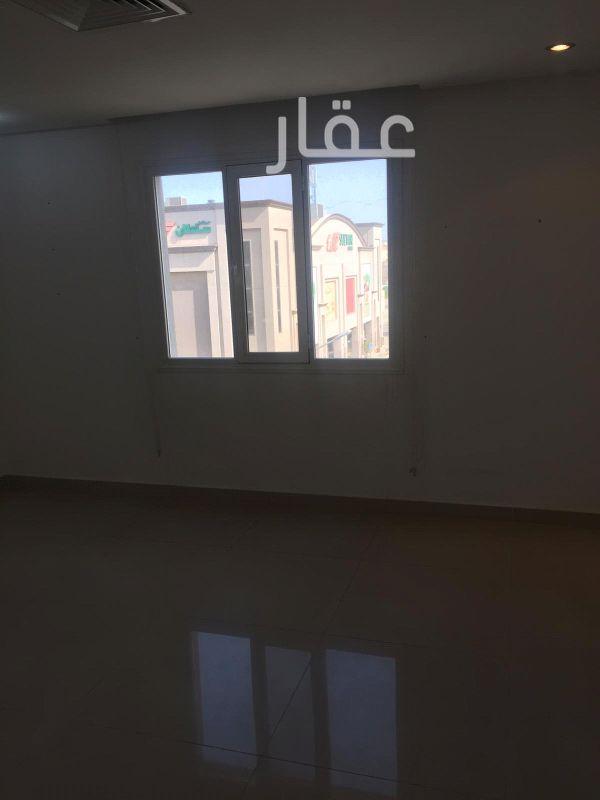 شقة للإيجار فى شارع ابراهيم حسين المعرفي ، مدينة الكويت 8
