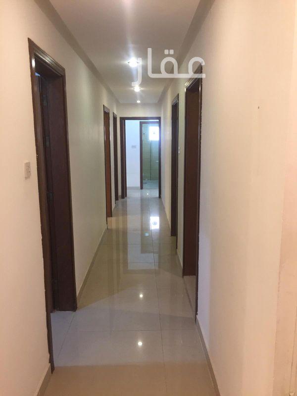 شقة للإيجار فى شارع ابراهيم حسين المعرفي ، مدينة الكويت 81