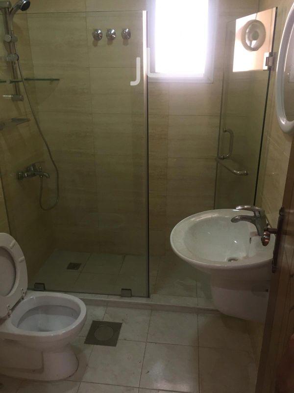 شقة للإيجار فى شارع ابراهيم حسين المعرفي ، مدينة الكويت 101