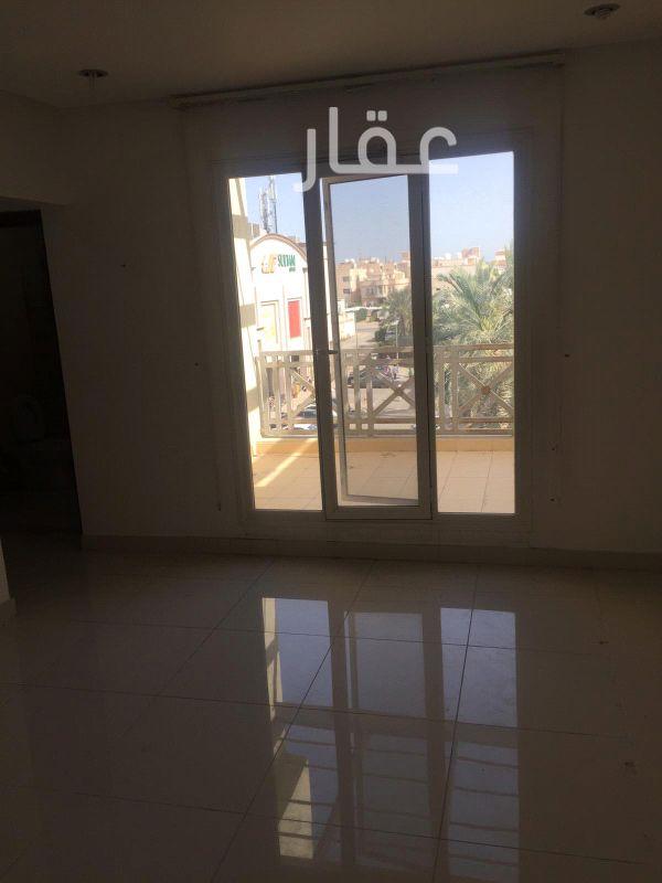 شقة للإيجار فى شارع ابراهيم حسين المعرفي ، مدينة الكويت 12