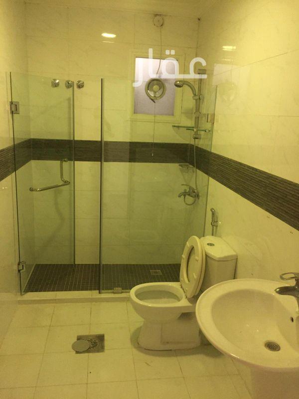 شقة للإيجار فى شارع ابراهيم حسين المعرفي ، مدينة الكويت 14