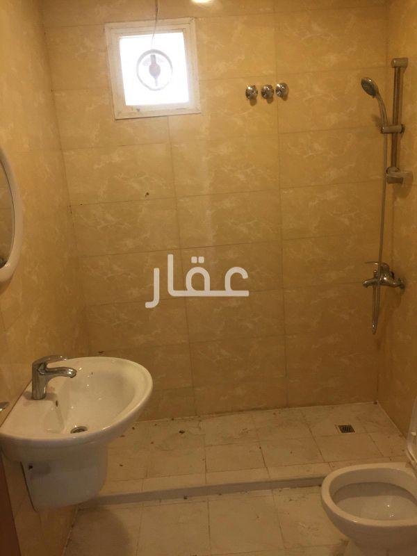 شقة للإيجار فى شارع 5 ، الجابرية 4