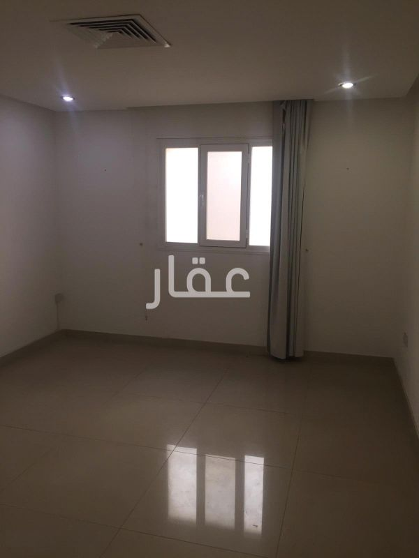 شقة للإيجار فى شارع 5 ، الجابرية 61
