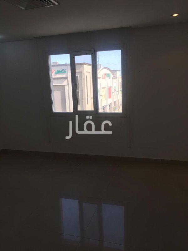 شقة للإيجار فى شارع 5 ، الجابرية 8