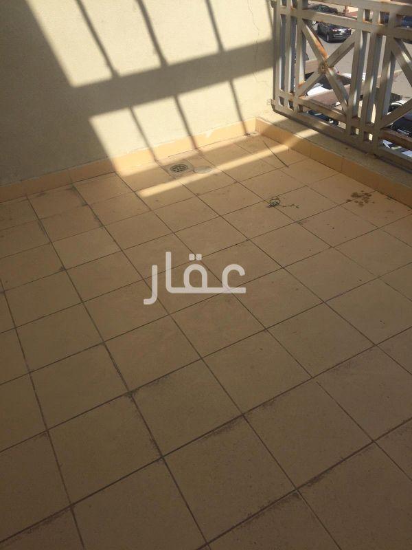 شقة للإيجار فى شارع 5 ، الجابرية 10
