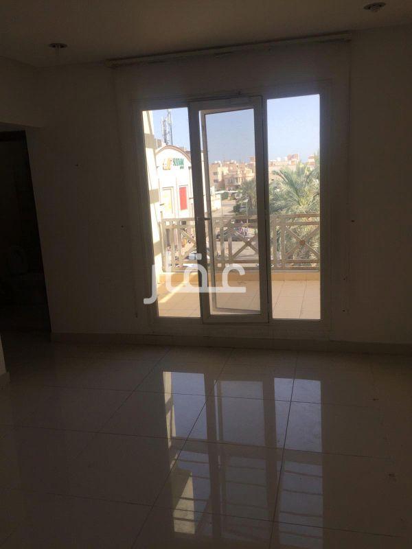 شقة للإيجار فى شارع 5 ، الجابرية 101