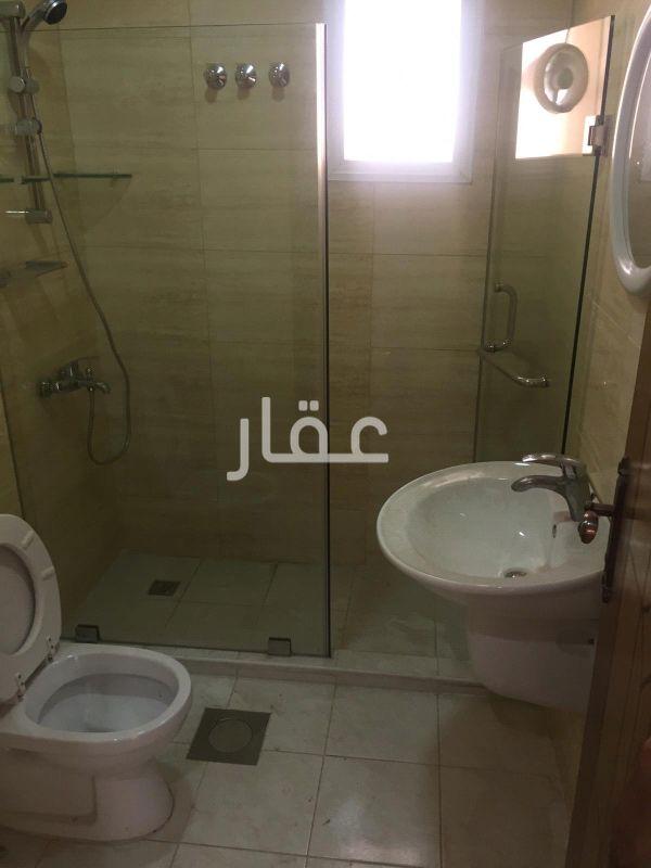 شقة للإيجار فى شارع 5 ، الجابرية 14