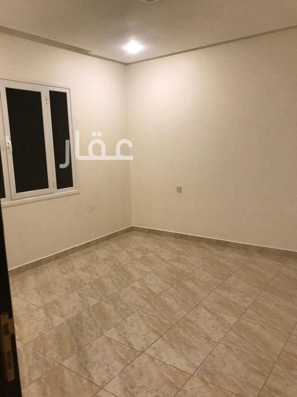 شقة للإيجار فى شارع 236 ، حي الصديق 0