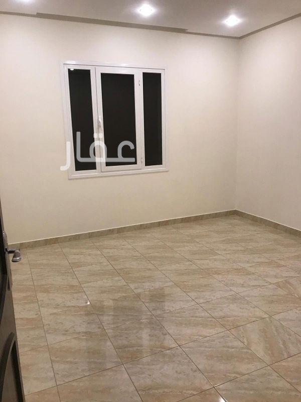 شقة للإيجار فى شارع 236 ، حي الصديق 01