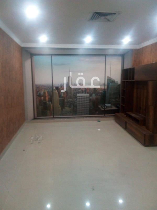 شقة للإيجار فى شارع 501 ، حي الشهداء 0