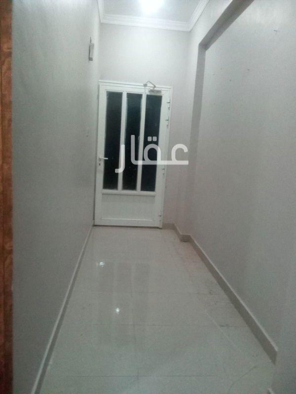 شقة للإيجار فى شارع 501 ، حي الشهداء 01
