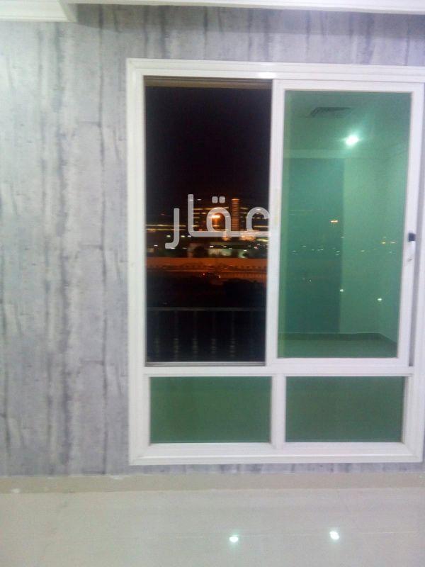 شقة للإيجار فى شارع 501 ، حي الشهداء 21