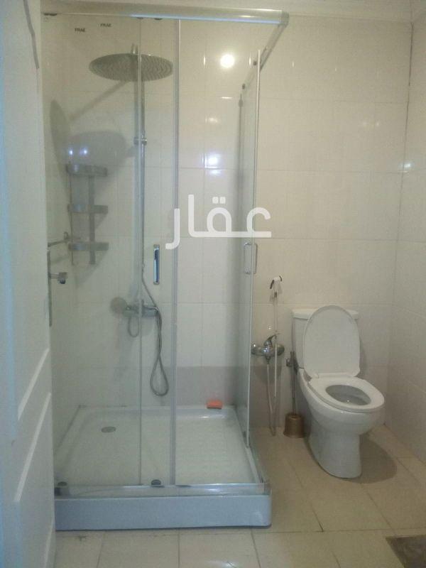 شقة للإيجار فى شارع 501 ، حي الشهداء 4