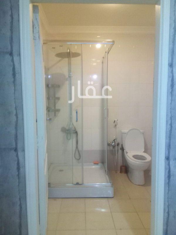 شقة للإيجار فى شارع 501 ، حي الشهداء 41