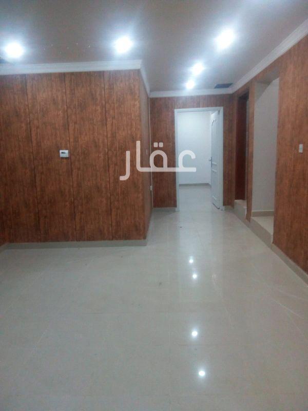 شقة للإيجار فى شارع 501 ، حي الشهداء 6