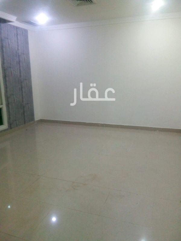 شقة للإيجار فى شارع 501 ، حي الشهداء 61