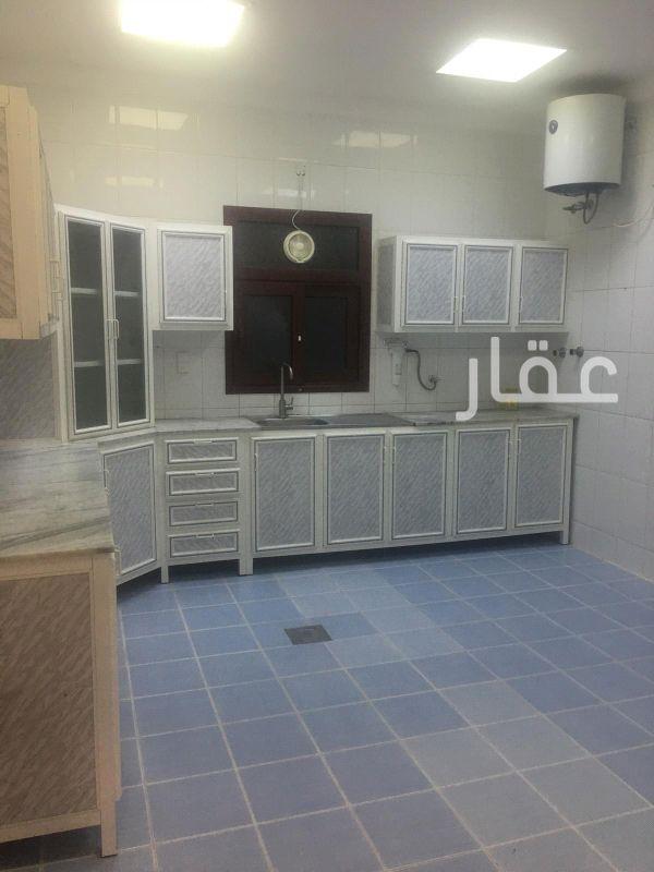 شقة للإيجار فى شارع 602 ، حي السلام 01