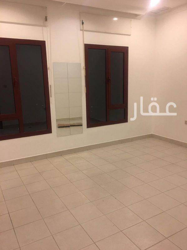 شقة للإيجار فى شارع 602 ، حي السلام 2