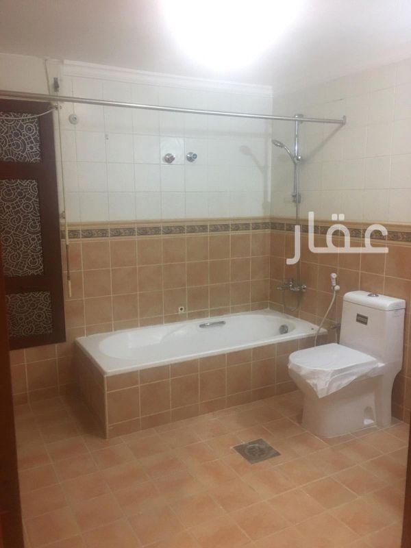 شقة للإيجار فى شارع 602 ، حي السلام 21