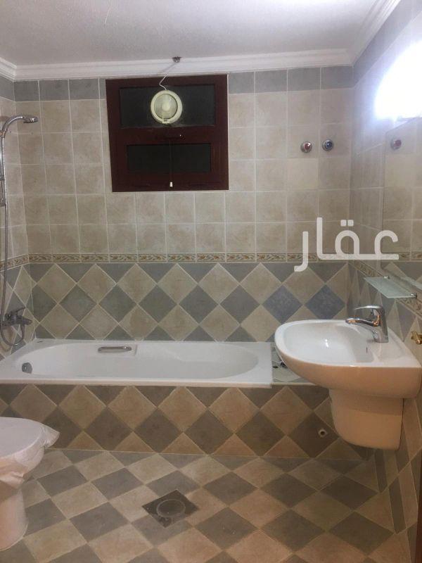 شقة للإيجار فى شارع 602 ، حي السلام 4