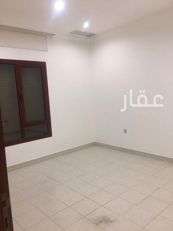 شقة للإيجار فى شارع 602 ، حي السلام 41