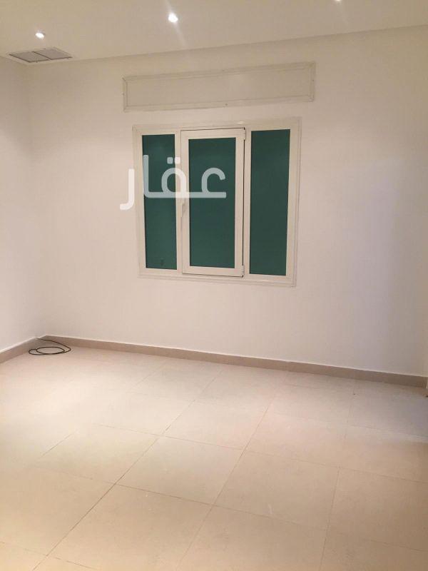 شقة للإيجار فى شارع الادريسي ، حي الفيحاء 01