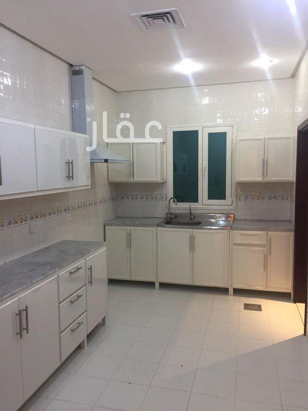 شقة للإيجار فى شارع الادريسي ، حي الفيحاء 4