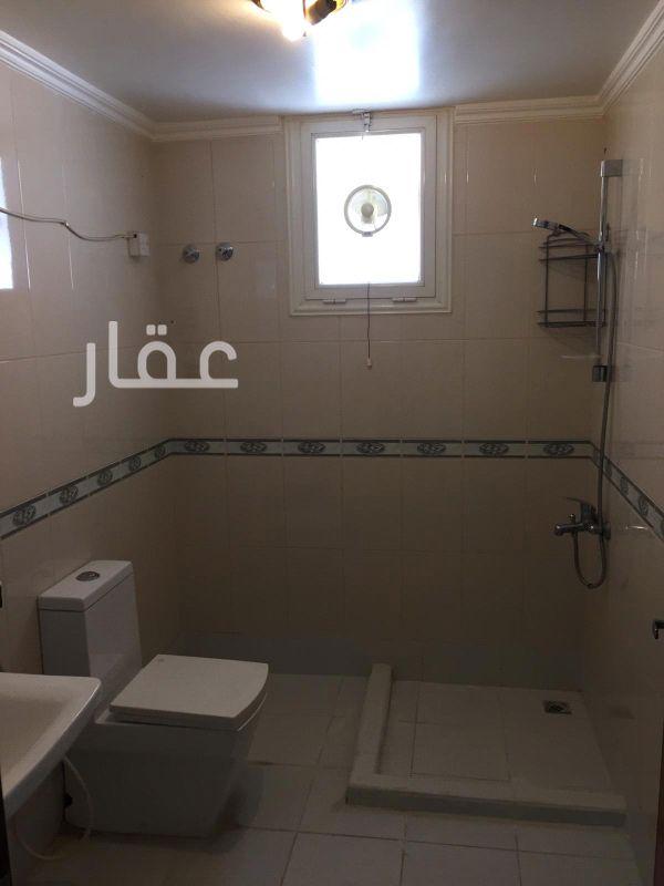 شقة للإيجار فى شارع عبدالحميد عبدالعزيز الصانع ، حي كيفان ، مدينة الكويت 21