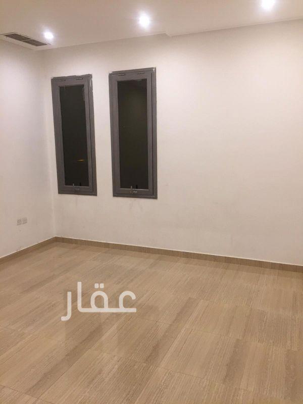 شقة للإيجار فى أبو فطيرة 2