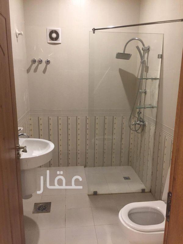 شقة للإيجار فى أبو فطيرة 6