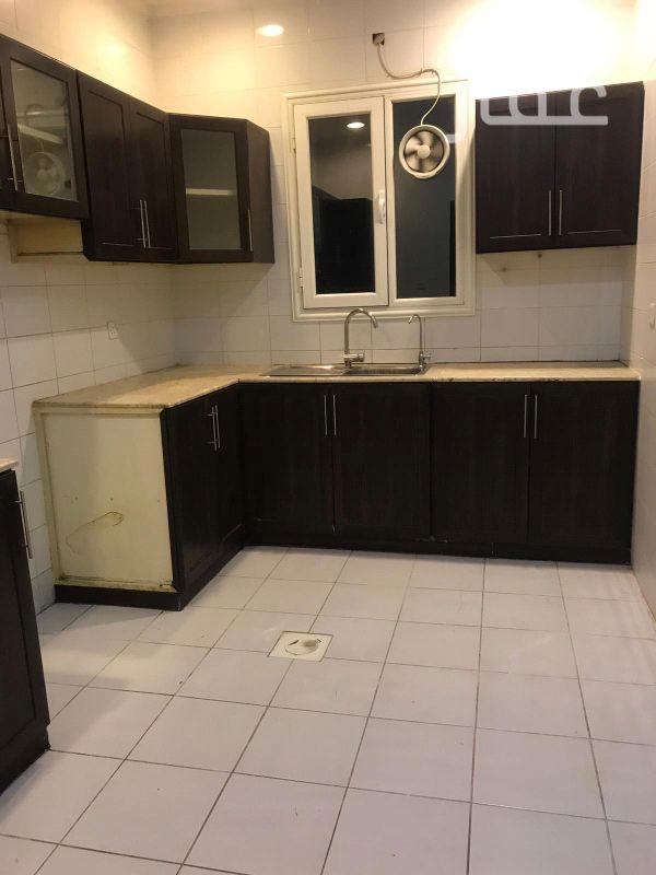 شقة للإيجار فى شارع 519 ، الزهراء 2