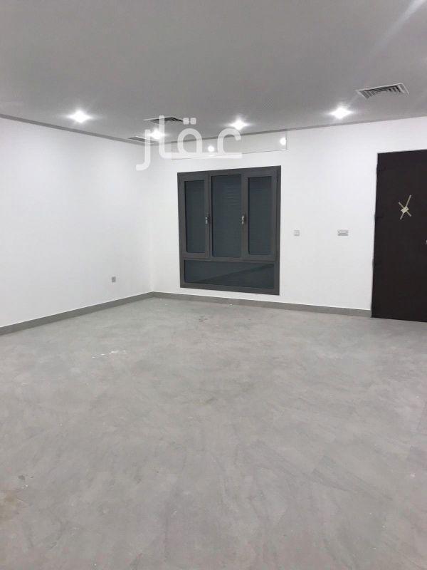 دور للإيجار فى شارع الامام الحسين بن علي ، حي الدسمة ، مدينة الكويت 01