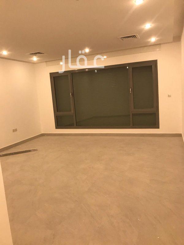دور للإيجار فى شارع الامام الحسين بن علي ، حي الدسمة ، مدينة الكويت 2