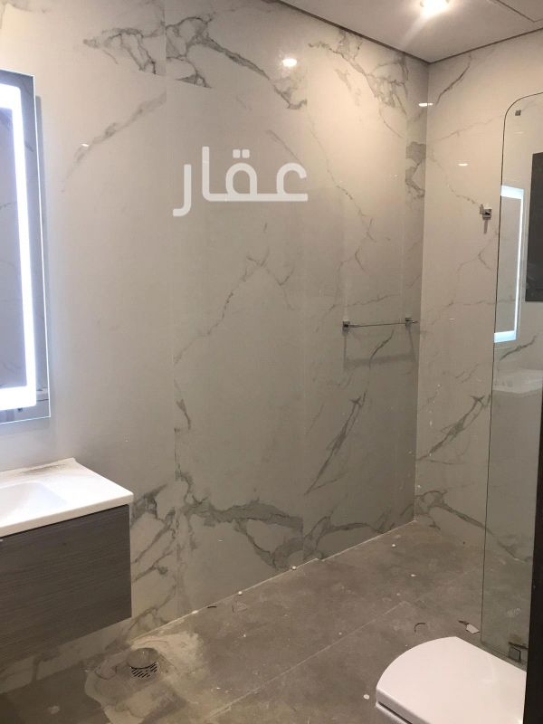 دور للإيجار فى شارع الامام الحسين بن علي ، حي الدسمة ، مدينة الكويت 21