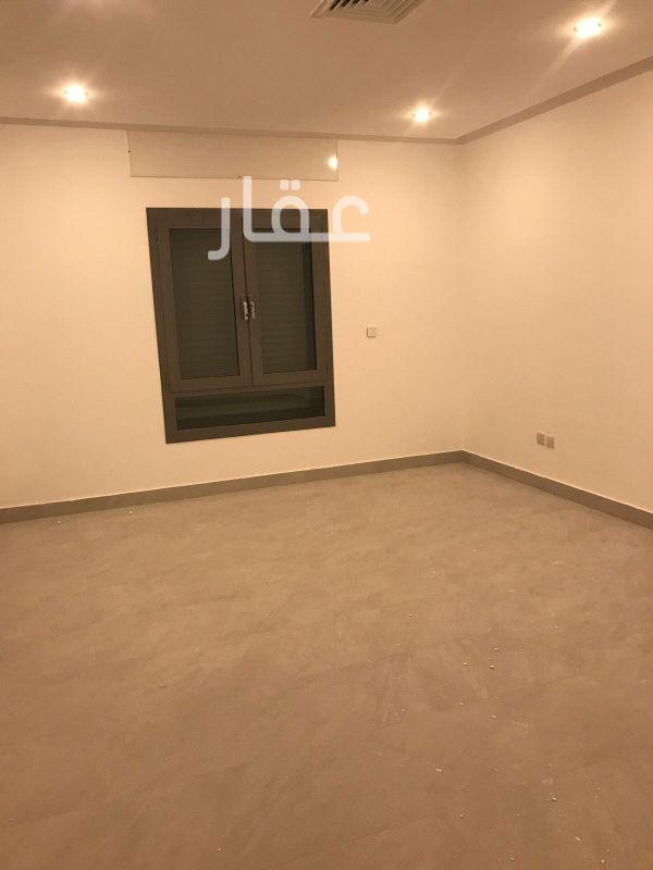 دور للإيجار فى شارع الامام الحسين بن علي ، حي الدسمة ، مدينة الكويت 4