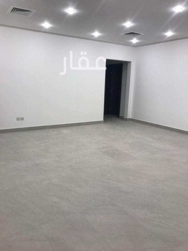 دور للإيجار فى شارع الامام الحسين بن علي ، حي الدسمة ، مدينة الكويت 41