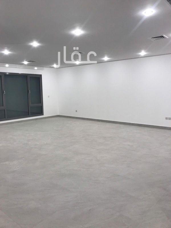دور للإيجار فى شارع الامام الحسين بن علي ، حي الدسمة ، مدينة الكويت 6