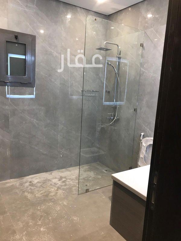 دور للإيجار فى شارع الامام الحسين بن علي ، حي الدسمة ، مدينة الكويت 61