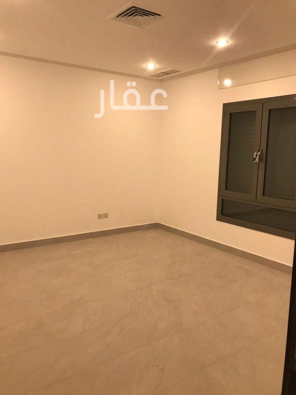 دور للإيجار فى شارع الامام الحسين بن علي ، حي الدسمة ، مدينة الكويت 8