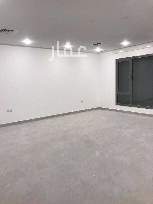 دور للإيجار فى شارع الامام الحسين بن علي ، حي الدسمة ، مدينة الكويت 12