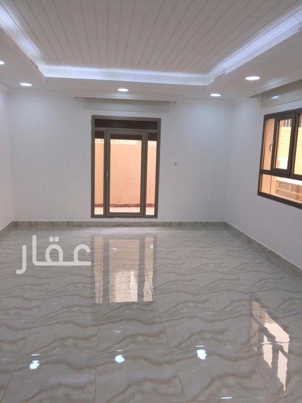 شقة للإيجار فى شارع حسن البنا ، الرميثية 0