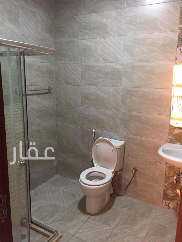 شقة للإيجار فى شارع حسن البنا ، الرميثية 61