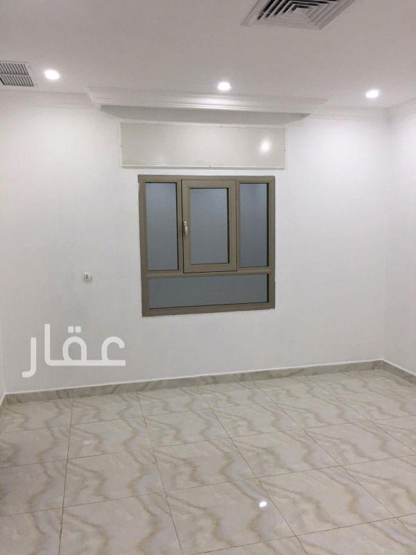 شقة للإيجار فى شارع حسن البنا ، الرميثية 8