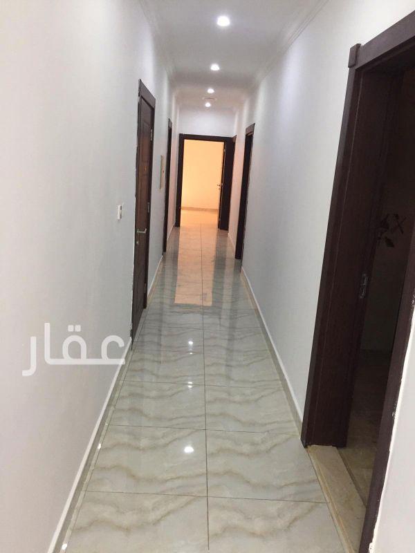 شقة للإيجار فى شارع حسن البنا ، الرميثية 81