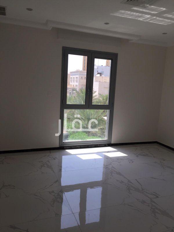 شقة للإيجار فى شارع عبدالحميد عبدالعزيز الصانع ، حي كيفان ، مدينة الكويت 4